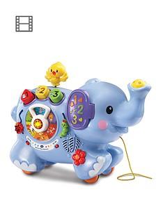 vtech-vtech-pull-amp-play-elephant