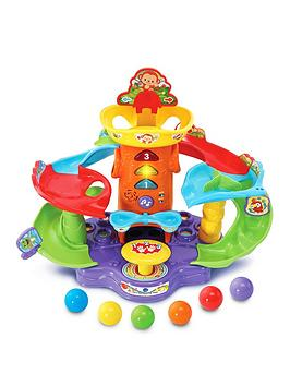 vtech-pop-a-ball-play-tower