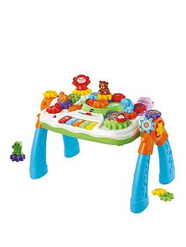 vtech-vtech-gearzooz-gear-up-amp-go-activity-table