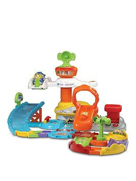 vtech-toot-toot-drivers-airport