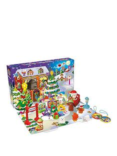 vtech-toot-toot-friendstrade-advent-calendar-2018
