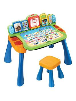 vtech-vtech-touch-amp-learn-activity-desk