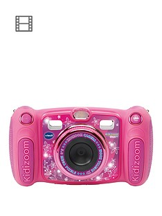vtech-kidizoom-duo-pink-50