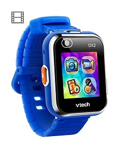 vtech-kidizoom-smart-watch-dx2