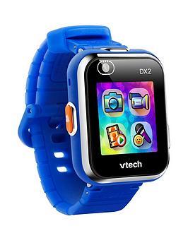 vtech-kidizoom-smart-watch-dx2