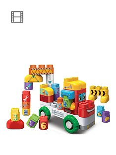 leapfrog-leapfrog-smart-stackers-construct-a-truck