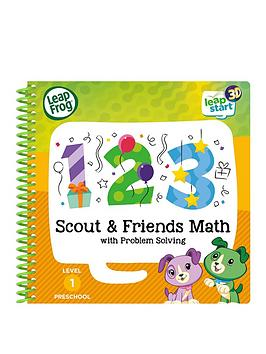 leapfrog-leapstart-3d-ndash-scout-amp-friends-math-activity-book