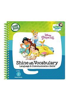 leapfrog-leapfrog-leapstart-disney-princess-holo-enhanced-vocabulary-activity-book