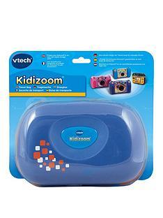 vtech-kidizoom-travel-bag