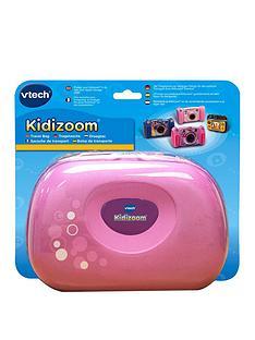vtech-kidizoom-travel-bag-pink