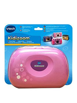 vtech-kidizoom-travel-bag-pink