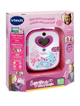 vtech-secret-safe-diary-selfie-music