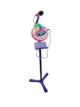 vtech-kidi-super-star-lightshow-pink
