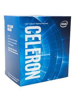 intel-celeron-g4900-310ghz-skt1151-2mb