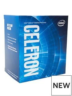 intel-celeron-g4920-320ghz-skt1151-2mb-cache-boxed