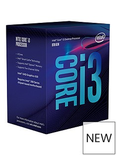 intel-core-i3-8300-370ghz-skt1151-8mb-cache-boxed