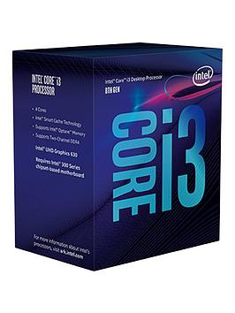 intel-core-i3-8300-370ghz-skt1151-8mb-cache-boxed