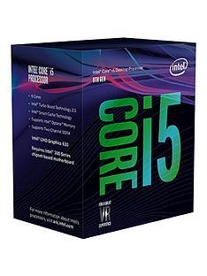 intel-core-i5-8600-310ghzskt1151-9mb-cache-boxed