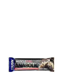 usn-usn-muscle-fuel-anabolic-protein-bar-pack-of-12
