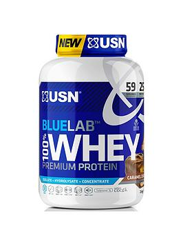 usn-blue-lab-100-whey-premium-protein