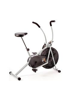 v-fit-atc1-air-cycle