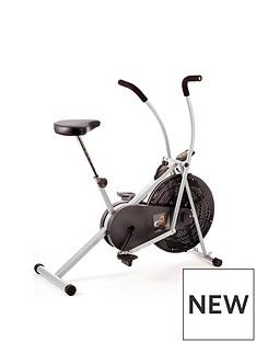 v-fit-atc1-air-cycle