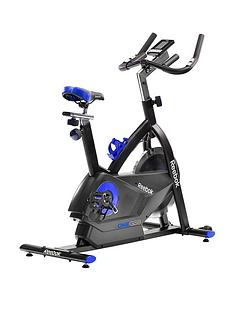 Reebok GSB One Series Aerobic Bike
