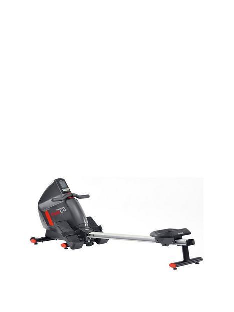 reebok-gr-one-series-rower