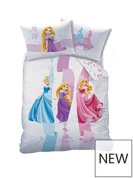 disney-princess-forever-magic-single-duvet-cover-set