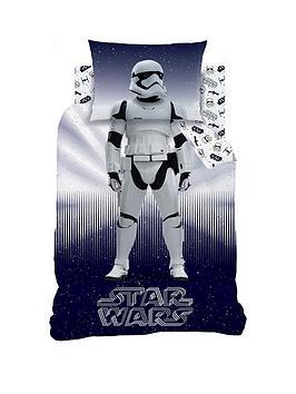 star-wars-be-a-stormtrooper-single-duvet-cover-set