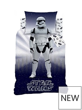 star-wars-be-a-stormtrooper-single-duvet-cover-set