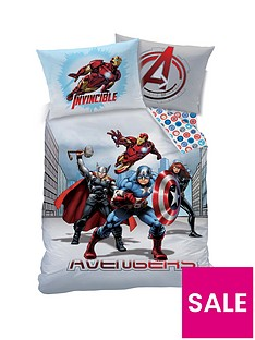 marvel-avengers-invincible-single-duvet-cover-set