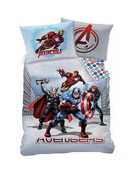 marvel-avengers-invincible-single-duvet-cover-set