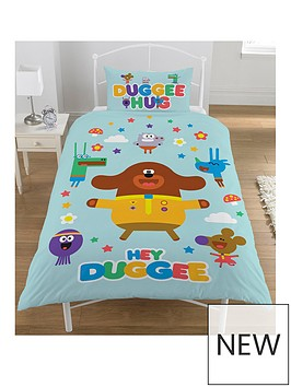 hey-duggee-hello-squirrels-single-duvet-cover-set