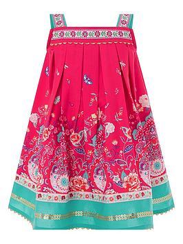 monsoon-baby-amanda-dress
