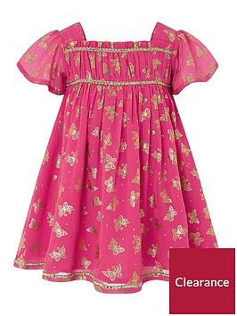 monsoon-baby-ella-butterfly-dress