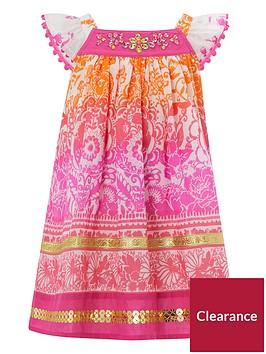 monsoon-baby-soraya-dress