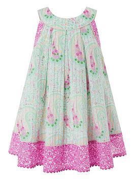 monsoon-baby-yvette-dress