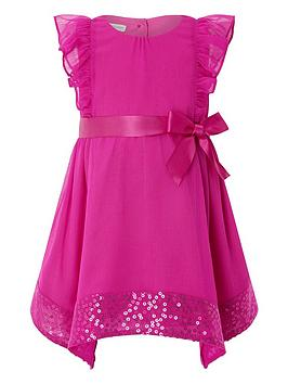monsoon-baby-erin-sparkle-dress