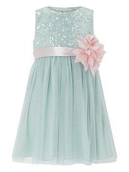 monsoon-baby-honor-sparkle-dress
