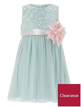 monsoon-baby-honor-sparkle-dress