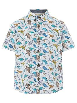 monsoon-david-dino-shirt