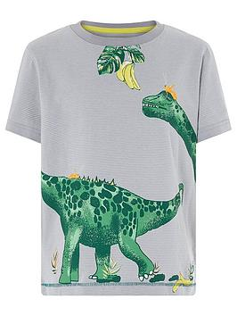 monsoon-dagan-dino-tee