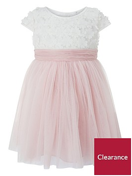 monsoon-baby-catalina-flower-dress