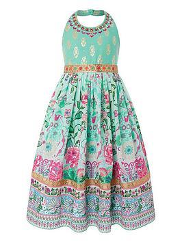 monsoon-aisha-border-maxi-dress