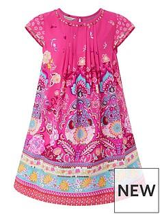 monsoon-aisha-swing-dress