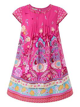 monsoon-aisha-swing-dress