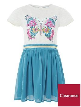 monsoon-bali-butterfly-2-in-1-dress