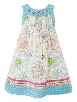 monsoon-nima-swing-dress