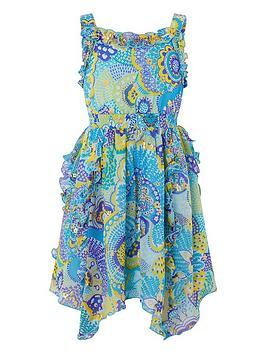 monsoon-tyla-frill-dress